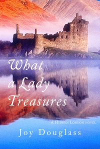 WhatALadyTreasures